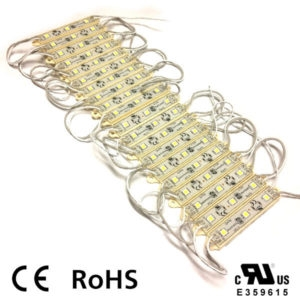 Informational, links to a place to purchase the LED strips